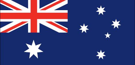 Australia Radios