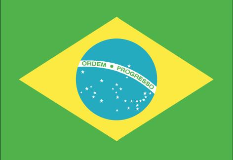 Brasil Radios