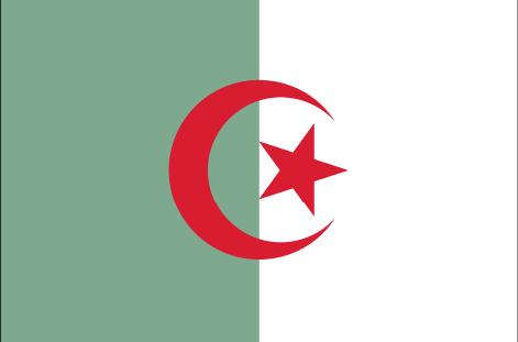 Algerie Radios
