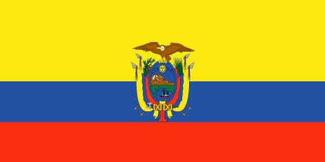 Ecuador Radios