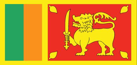 Sri Lankā Radios