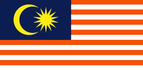 Malaysia Radios