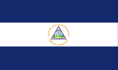 Nicaragua Radios