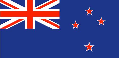 Nueva Zelanda Radios
