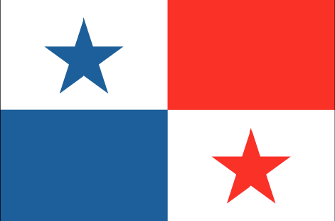 Panama Radios
