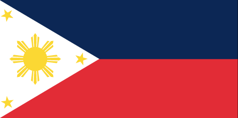 Filipinas Radios