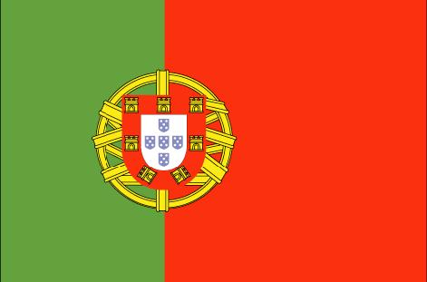 Radios Portugal