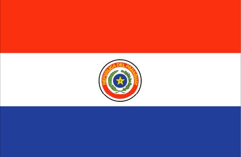 Radios del Paraguay