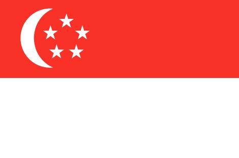 Singapore Radios