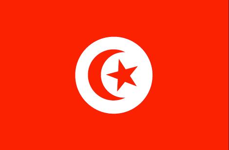 Tunissiene