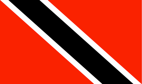 Trinidad and Tobago Radios