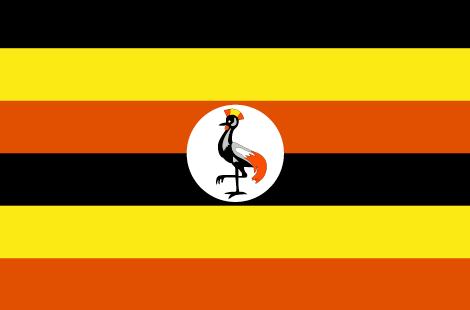 Uganda Radios