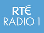 RTE Radio 1 88.5 FM Live