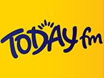 Today FM 101.8 FM Live