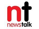 Newstalk 106.0 FM