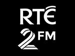 RTE 2FM 90.7 FM