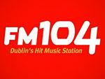 FM 104 Dublin