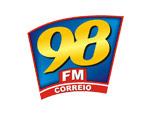 98FM 98.1 FM