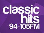 Classic Hits 4FM 94.9 FM