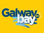Galway Bay FM 95.8 FM