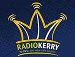 radio Kerry 98.0 fm