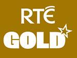 RTE Gold Dab Live