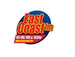 East Coast FM 103.0 FM