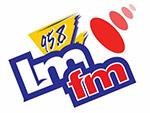 Louth Meath FM 95.8 FM