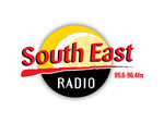 South East Radio 95.6 FM