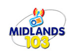 Midlands 103 103.5 FM