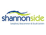 Radio Shannonside 104.1 FM Live