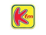 KFM Radio 97.6 FM Live