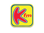 KFM Radio 97.6 FM