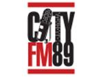 City 89 FM