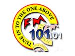 Escuchar Radio FM 101 en directo