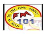 FM 101 Live