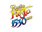 Radio Fiesta 1530