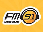 FM 91 Pakistan Live