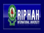 Escuchar Riphah FM 102.2 en directo