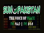 Escuchar FM96 Apna Pakhtun Khwa Radio Network en directo