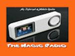 The Magic Radio Live