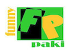 Escuchar Funny Paki Radio en directo