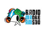 Radio La Radio de las Madres