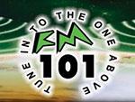 Escuchar FM 101 Hyderabad en directo