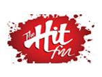 The Hit FM Live