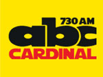 ABC Cardinal 730 AM vivo
