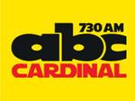 Escuchar ABC Cardinal 730 AM en directo