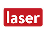 Radio Laser Paraguay