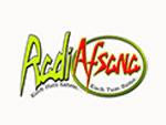 Escuchar Radio Afsana India en directo