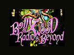 Bollywood Radio and Beyond Live